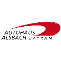 Erlebniskreateure_Event-Marketing_Referenz_Autohaus-Bayram