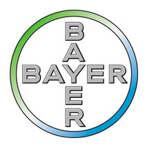 Erlebniskreateure_Event-Marketing_Referenz_Bayer