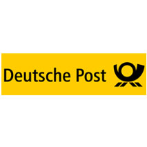 Erlebniskreateure_Event-Marketing_Referenz_Deutsche-Post