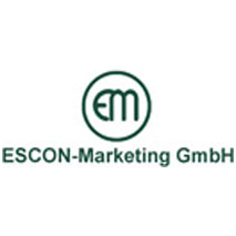 Erlebniskreateure_Event-Marketing_Referenz_Escon