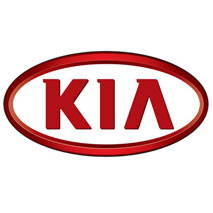 Erlebniskreateure_Event-Marketing_Referenz_KIA