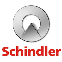 Erlebniskreateure_Event-Marketing_Referenz_Schindler