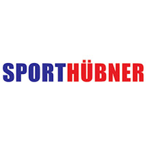 Erlebniskreateure_Event-Marketing_Referenz_Sport-Huebner