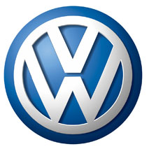 Erlebniskreateure_Event-Marketing_Referenz_Volkswagen-Frankfurt