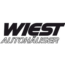 Erlebniskreateure_Event-Marketing_Referenz_Wiest-Autohaeuser