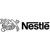 Erlebniskreateure_Event-Marketing_Referenz_nestle